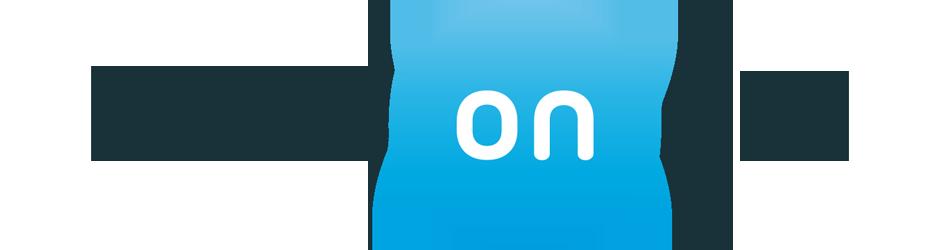 Logo-SaludOnNet