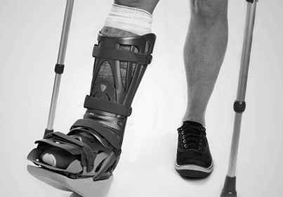 Traumatologia i cirurgia ortopèdica