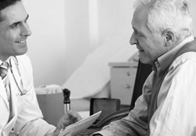 Medicina familiar i comunitària