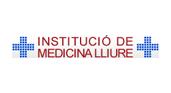 institucio-medicina-lliure
