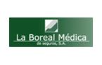 la-boreal-medica