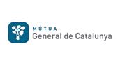 mutua-general-de-catlunya