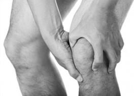Cirurgia artroscòpica