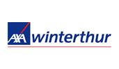 winterthur-2