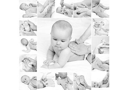 img-masaje-infantil
