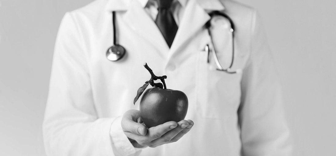 especialitats_cirurgia_general_digestiva