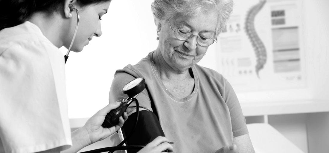 especialitats_infermeria