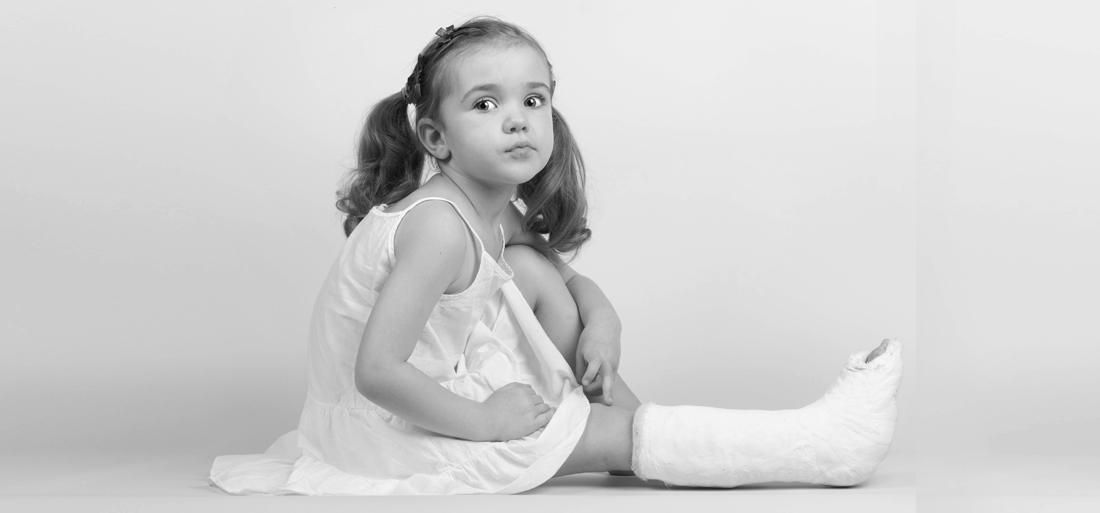 especialitats_traumatologia-pediatrica